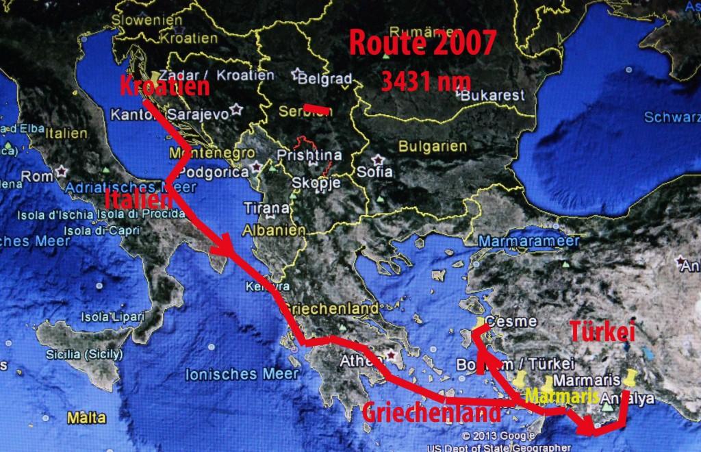 IMG_2807 Route 2007 Kroatien Türkei_thumb