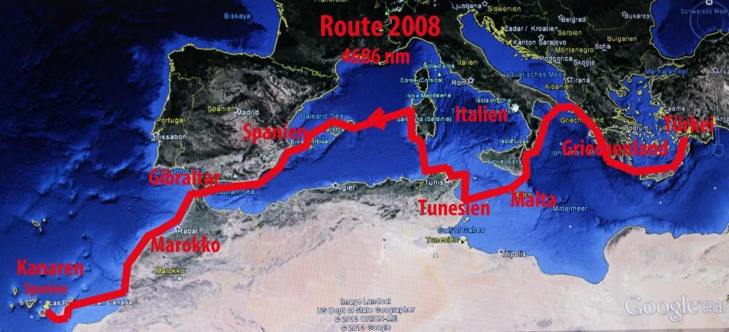 IMG_2810 Route 2008 Türkei Kanaren_thumb