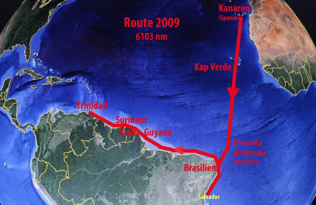 IMG_2811 Route 2009 Kanaren Trinidad_thumb