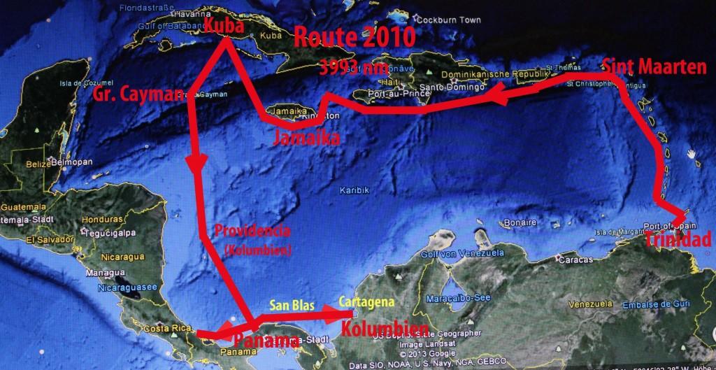 IMG_2812 Route 2010 Trinidad Panama_thumb