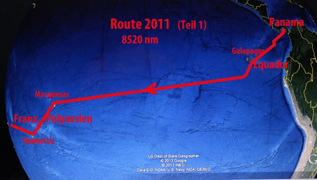 IMG_2813 Route 2011 Teil 1 Panama Neuseeland_thumb