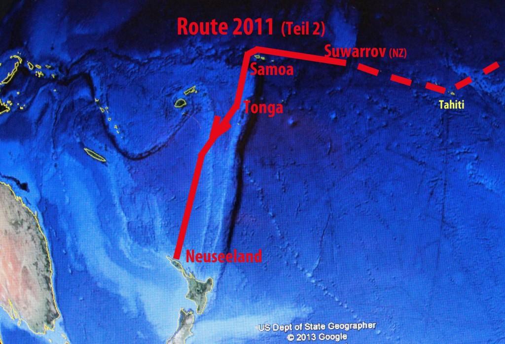 IMG_2814 Route 2011 Teil 2 Panama Neuseeland_thumb