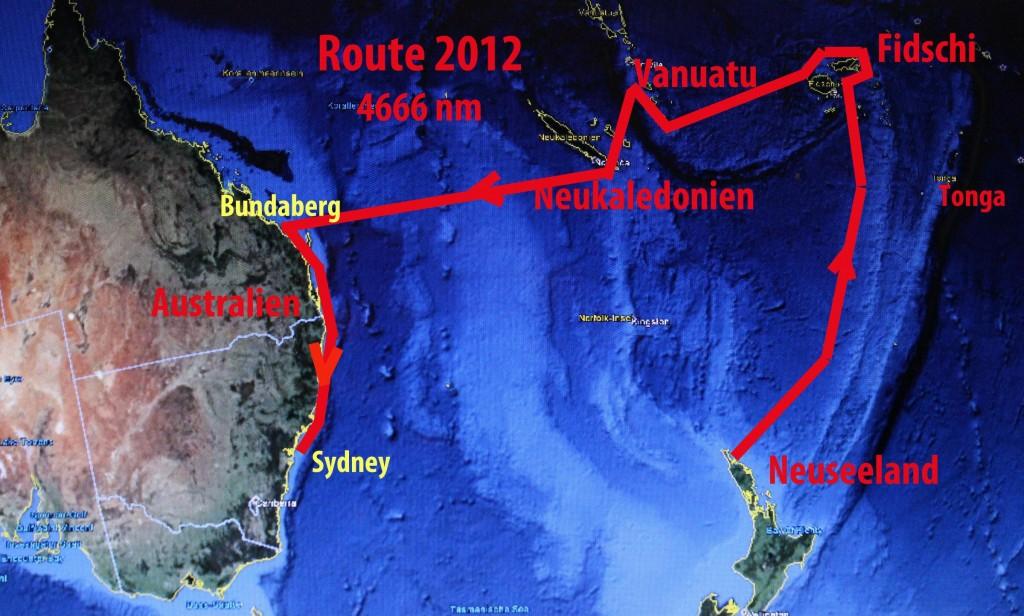 IMG_2815 Route 2012 Neuseeland Australien_thumb