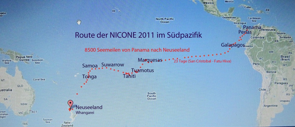 IMG_4553 a Route Nicone 2011