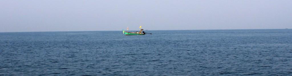 13 IMG_6359b Longtail-Boot  lärmig, jedoch hervorragend geeignet für die...