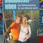 1 DSC_0195 Buch Heike Dorsch