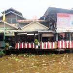 16a Restaurant bei Landungssteg